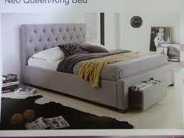 king bed with storage. Modren Storage TableExcellent King Bed With Storage Drawers 29 Graceful  23   On