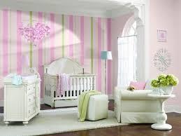 Childrens Room Wall Painting U2013 AlternatuxcomBaby Girl Room Paint Designs