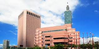 the taipei international convention center ticc has been operated by taitra since 1992 with considerable event management experience and a deep