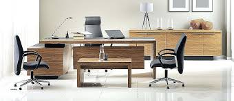 beautiful home office furniture. office furniture corpus christi shades for beautiful home chairs i