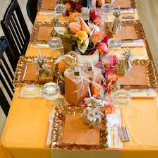thanksgiving office decorations. Kid\u0027s Thanksgiving Table Decor Housewives Style Of Riverton Office Decorations