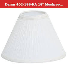replacement glass shades for ceiling lights replacement glass shades for ceiling lights awesome deran 402 18s