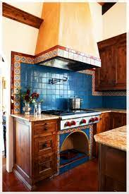 20 Mexican Kitchens Decor In 2021 The Plumed Nest
