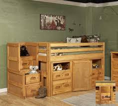 Linea Bedroom Furniture Junior Bedroom Sets Best Bedroom Ideas 2017