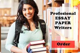 essay writing coupons slickwriters how to search for best discount codes