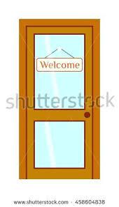 Open front door illustration Perfect Open Front Door Open Front Door Images Open Front Door Chiradinfo Open Front Door Front Door Installation Open Front Door Pictures