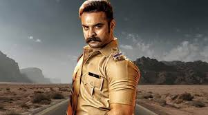 kalki new released south hindi dubbed