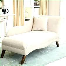 target bedroom chairs elegant bedroom chairs target target bedroom furniture reviews