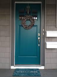 exterior door paint colorsFront Door Paint Colors  istrankanet