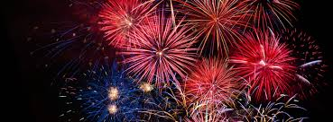 Image result for fireworks images for facebook
