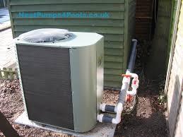 How To Install A Heat Pump Installation Tips Heatpumps4pools