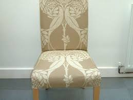 dining chair covers ikea. Dining Chairs: Full Size Of Chairbeautiful Ikea Chair Cushion Covers Henriksdal Cover