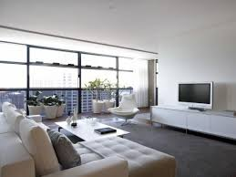 contemporary apartment furniture. beautiful modern apartment furniture ideas 2 tiny contemporary best on 10 small urban d