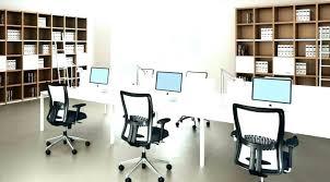 ikea home office ideas. Ikea Home Office Desk Ideas Elegant Design . G