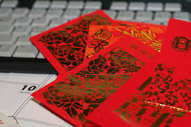 Small Picture Traditional Chinese New Year Gifts Asian Inspirations