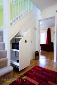 Make Your Own Canopy Under Stairs Storage Ideas Gallery North London Uk Made To Measure