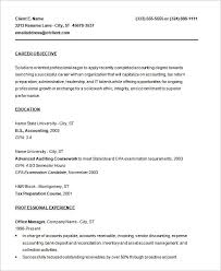 State Auditor Sample Resume Best Resume Sample Doc Everything Of Letter Sample Resume Samples