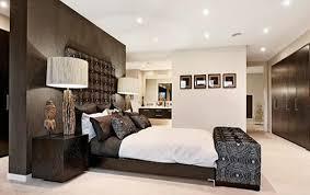 Panca Camera Da Letto Mondo Convenienza : Arredamento camere da letto rustiche camera mobili in