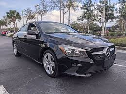 Rated 4.6 out of 5 stars. 2015 Mercedes Benz Cla For Sale With Photos Carfax
