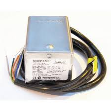 honeywell heating controls & thermostats plumb center Honeywell T40 Thermostat Wiring Diagram honeywell v4043 40003916 001 positive head Thermostat Wiring Color Code