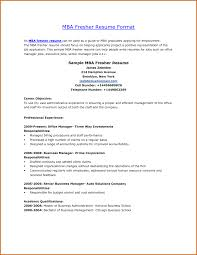 Cover Letter For Resume Format Nardellidesign Com How To Write A