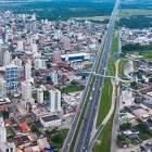 imagem de Campos dos Goytacazes Rio de Janeiro n-4