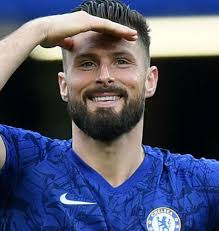 Browse 30,303 olivier giroud stock photos and images available, or start a new search to explore more stock photos and images. Olivier Giroud S 3 Tattoos Their Meanings Body Art Guru