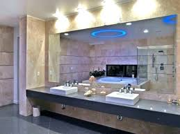 bathroom vanity light with outlet. Bathroom Vanity Light With Outlet  Power T