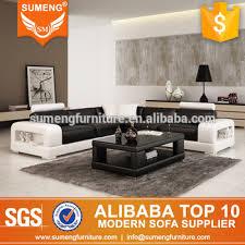top italian furniture brands. Dubai Top Italian Furniture Brands 2013