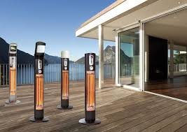 electric patio heater. Electric Patio Heaters - 51 Heaters, 1,500 Watt Stainless Steel Wall Mounted Heater