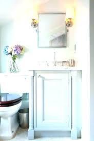 small powder room vanity. Brilliant Room Powder Room Vanity Ideas Bathroom Vanities For Small  Rooms Attractive Bath Inch White  Intended E