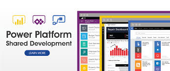 Integrating Power Bi Into Powerapps