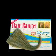 Imagine Hair Design Pin By Imagine Hair On Thinning Hair Solution Hair Bangers