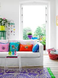 colorful living room ideas. Cool Colorful Living Room Furniture With Images About Bright Happy Rooms On Pinterest Ideas N