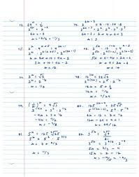 exponential equation calculator with steps jennarocca