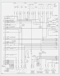 viper 5305v wiring diagram scyteck astra a20 alarm install Viper 4103 Wiring-Diagram viper 5305v wiring diagram avital 5303 wiring diagram smartproxyfo