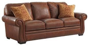 Simon Li Furniture Reviews 7166