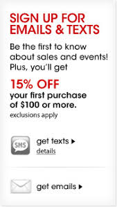 11 Mobile Marketing Examples All Retailers Should Mimic