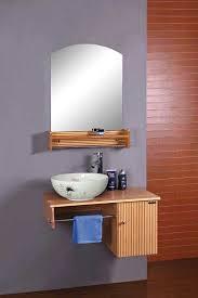 china bamboo bathroom cabinet xd 8002