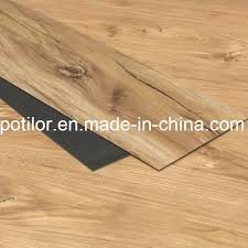 china 100 waterproof lvt pvc vinyl floor tiles dry back glue down china vinyl floor tile vinyl tile