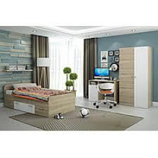 Отзывы о Мебель для <b>детской</b> комнаты STOLLINE <b>Мика</b> 1