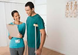 Occupational Therapy Aide How Much Successful Occupational Therapy Aides Make In 2017