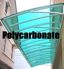 polycarbonate lexan acrylic vs polycarbonate