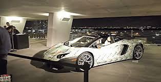 lebron james lamborghini aventador. Delighful Lebron LeBron James Shows Money Canu0027t Buy Class With Awful Aventador Sneaker Wrap And Lebron Lamborghini E