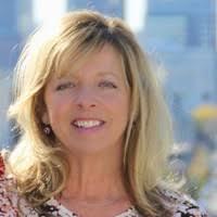 Pam Dearden Conner - Deputy Labor Commissioner - Iowa Division of ...