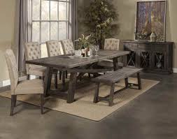 dining room furniture phoenix arizona. full size of dinning dining chairs furniture stores in phoenix table set room arizona n