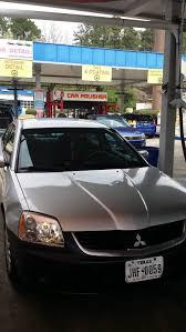 Riverchase Car Wash & Detail