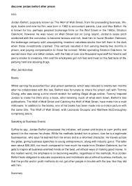 Sample Persuasive Sales Letterbusiness Letter Examples   business     Persuasive Speech Sample Outline Matt s Media Research Yumpu  Persuasive Speech Sample Outline Matt s Media Research Yumpu