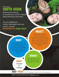 Good Flyers Examples Flyer Design Tips And Inspiration Canva Effective Flyers Examples