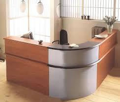 office furniture reception desk counter. Office Furniture Reception Desk Counter Desks Ikea Australia